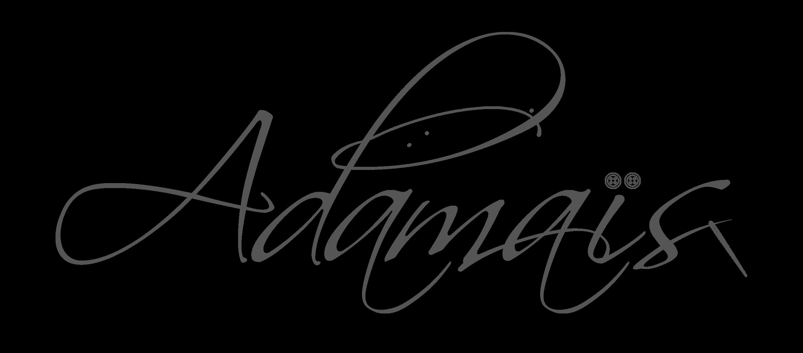 Adamais